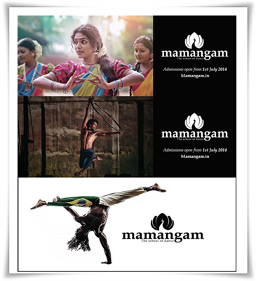 Mamangam – The School of Dance: Rima Kallingals dream conservatory at Kochi