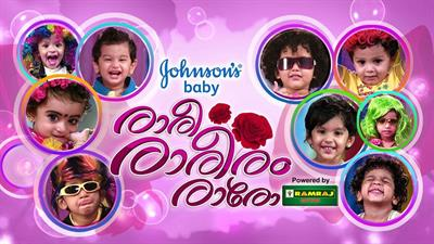 Raree Rareeram Raro on Asianet Plus – A New Kids Show