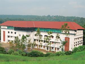 Indira gandhi college of arts and science