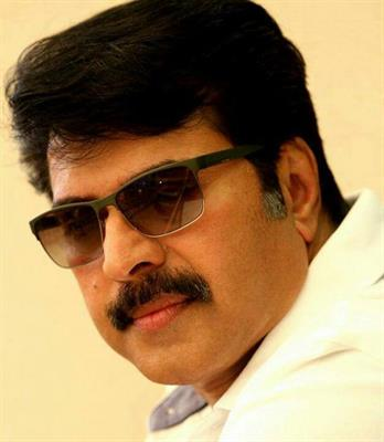 Driving License: Mammootty in a new avatar