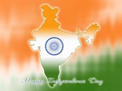Indian Independence Day Speech 2014 for School Children in Kerala