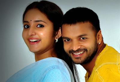 Mathai Kuzhappakaranalla: Jayasurya and Bhama in lead