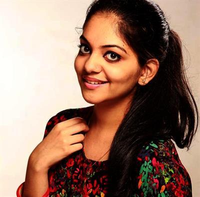 Ahana Krishna Malayalam Actress Stylish N Cool