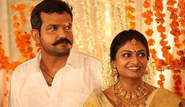 Rajeev Ravi Malayalam Director - Profile & Biography