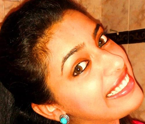 Jewel Mary Malayalam TV Anchor - Profile and Biography