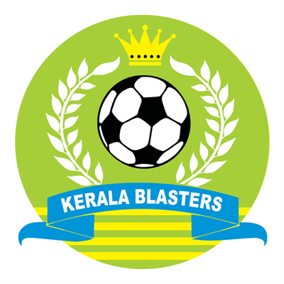 Kerala Blasters team squad for ISL 2014 gearing up for the battle on field