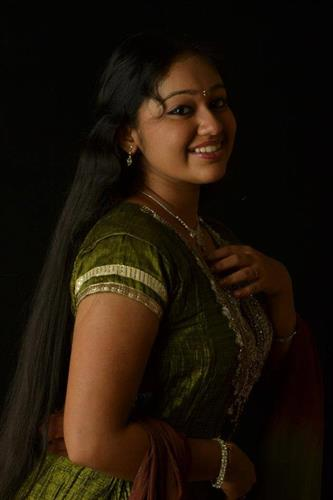 Meghna Vincent Malayalam Film and Serial Actress - Profile, Biography and Upcoming Movies