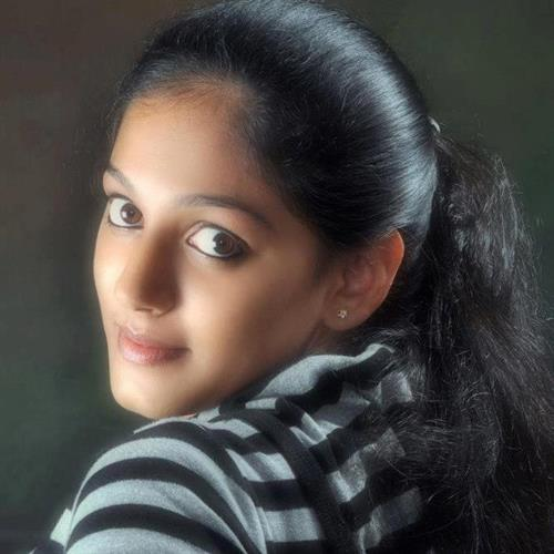 Sandra Simon Malayalam Film Actress - Profile, Biography and Upcoming Movies