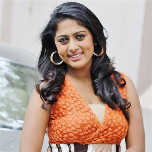 Vinutha Lal Malayalam Film Actress - Profile, Biography and Upcoming Movies