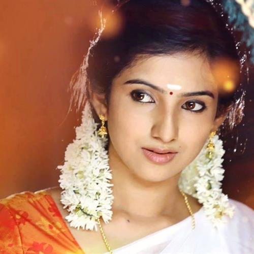 Jilebi (2015) Malayalam Full Movie Watch Online