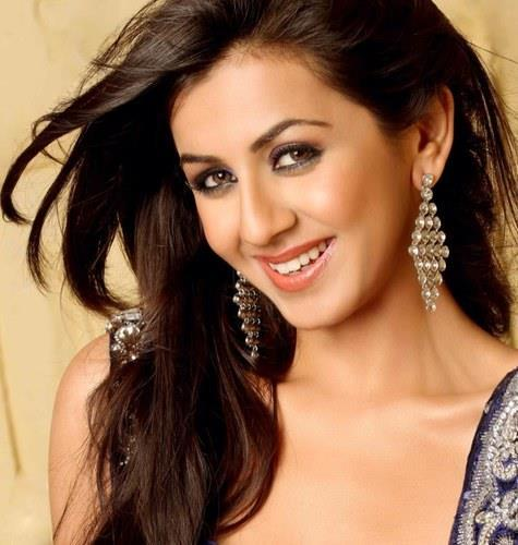 Nikki Galrani Malayalam Film Actress Profile Biography and Upcoming Movies