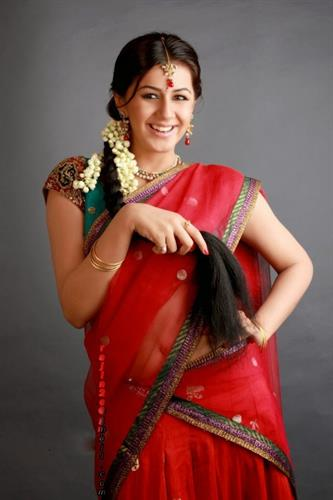Nikkitha Galrani Malayalam Film Actress - Profile, Biography and Upcoming Movies