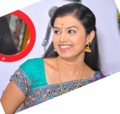 Sonu Satheesh Kumar Malayalam Serial Actress - Profile and Biography