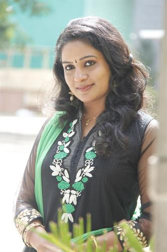Dr. Divya Nair Malayalam Actress - Profile and Biography
