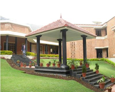 College of Engineering Munnar, Idukki - Courses, facilities and contact details