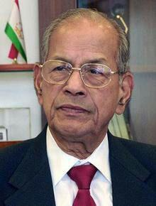 E Sreedharan- metro man of India