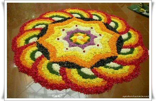Onam 2014 special events and ideas - Best thoughts