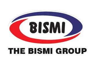 Bismi Electronics and Home Appliances Group