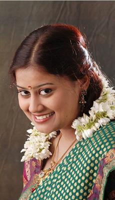 Uthara Chemmeen Malayalam Movie - Ansiba Hassan