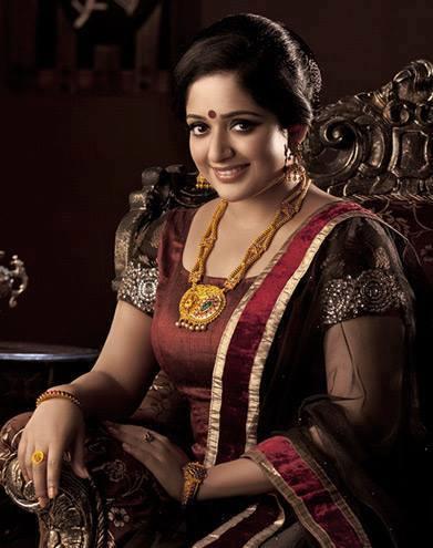 Last Bell Malayalam Movie Kavya Madhavan Stills
