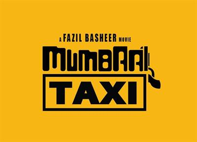 Mumbai Taxi Malayalam Movie - Badusha gearing up for a big bang