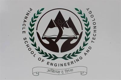 Pinnacle School of Engineering and Technology - Facilities, Courses and Contact Details