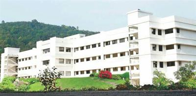 Cochin College of Engineering and Technology (CCET)- Facilities, Courses and Contact Address