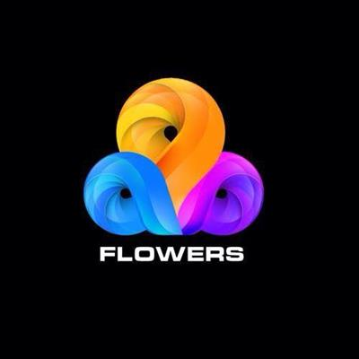 Flowers malayalam TV channel to be launched soon
