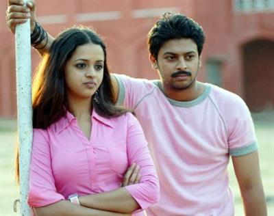 Swapnathekal Sundaram: An out-and-out family entertainer