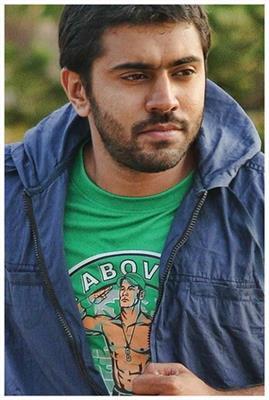 Manthrikathooval Malayalam Movie Nivin Pauly