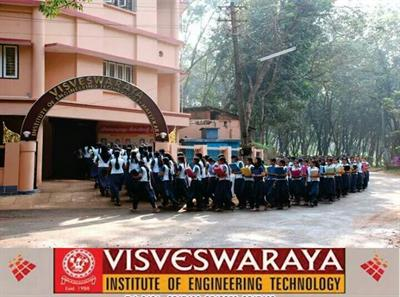 Visveswaraya Institute of Engineering Technology (VIET)