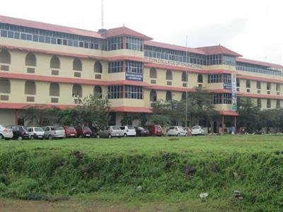 Mount Zion College of Engineering (MZC)- Courses, Facility and Address