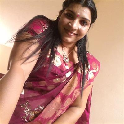 Gulfukarante Bharya: Saritha Nairs short film