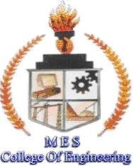 MES College of Engineering