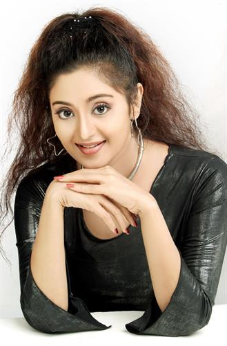 charmi hot videoscharmi jeans, charms pandora, charmix, charmi kaur instagram, charmi kaur wiki, charmi hot photos, charmi hot videos, charmi photos without dress, charmi hot, charmila actress, charmila photos, charmila hot photos, charmila malayalam hot videos, charmila navel, chamilia charms, charmi facebook, charmila new photos, charmila images, charmila actress marriage, charmi kaur facebook