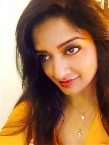 Vimala Raman Actress – Profile and Biography