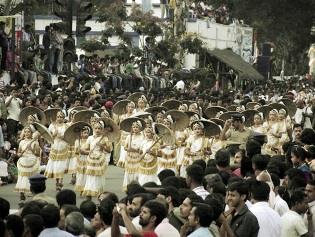 Onam Celebrations Mohinbiyattom1