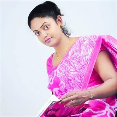 Premi Vishwanath - Malayalam Serial Actress Profile and Biography