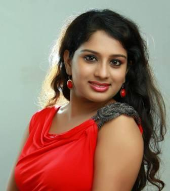 actress naked serials malayalam