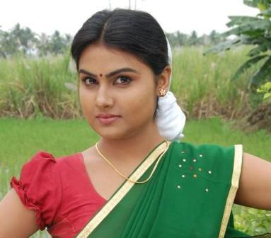 Althara-Actress-Profile-and-Biography