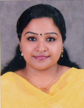 Anjana-Appukuttan