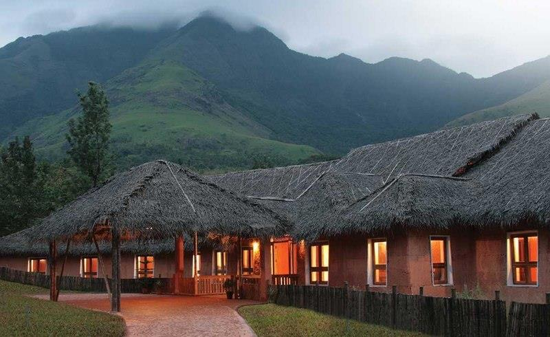banasura-hill-resort-wayanad-nature