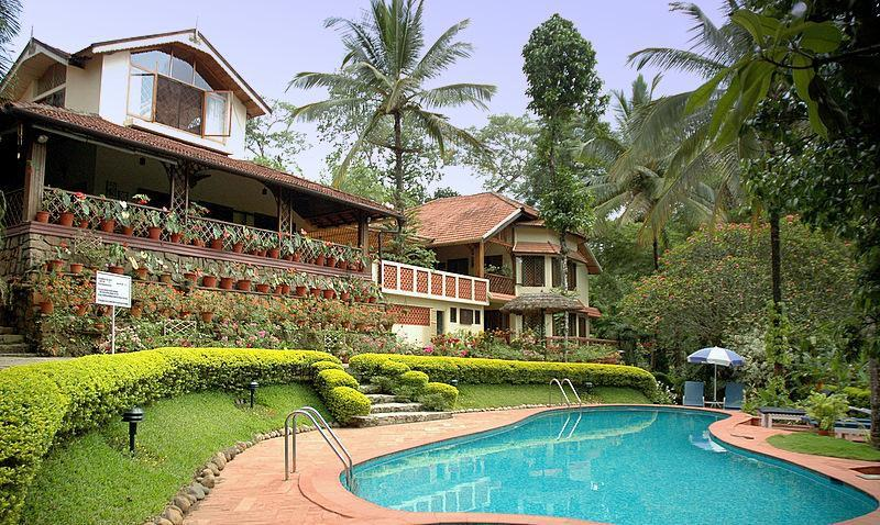 tranquil-nature-resort-in-wayanad