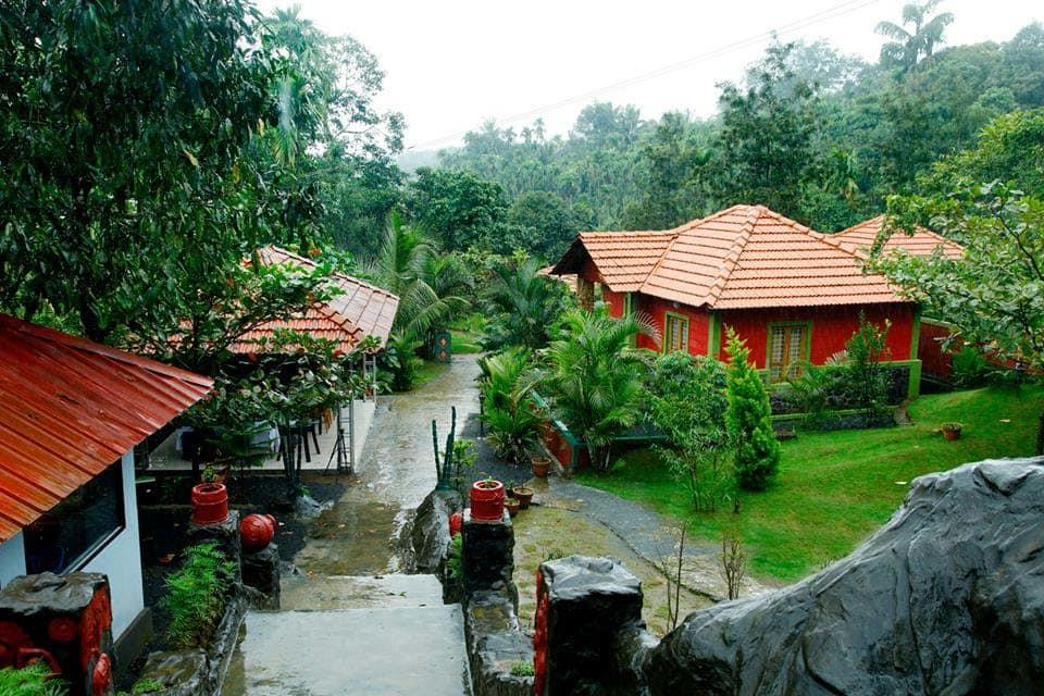 wayanad-wind-nature-resort