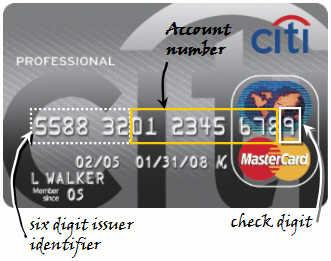 Master Card Credit Card In India