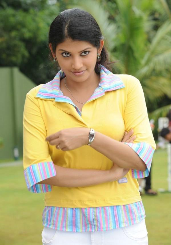Malayalam Actress Srilekha