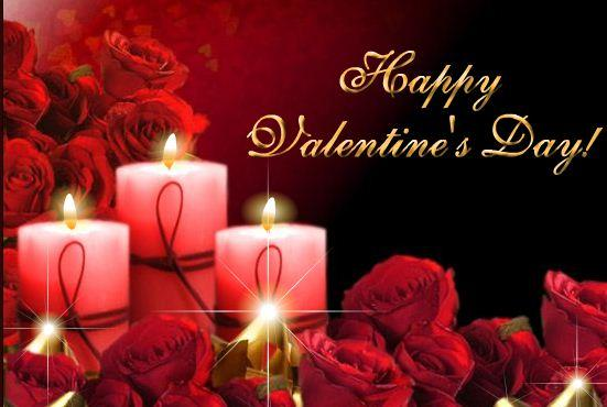 Special Valentines Day Card 2013 – Valentine Day Cards Messages