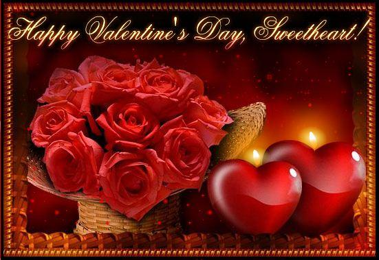 Valentines Day CardsSpecially for your Lover in 2013 – Valentine Card Wishes