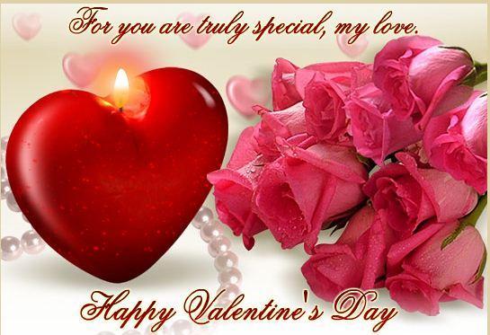 valentines day wishes - Valentine Day Wishes