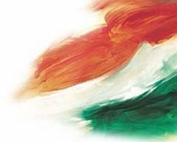 Republic Day Speech| Indian Republic Day Speech for Students|Republic Day 2011